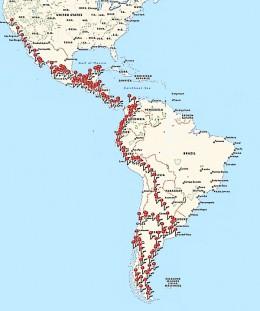 mapafinalWeb